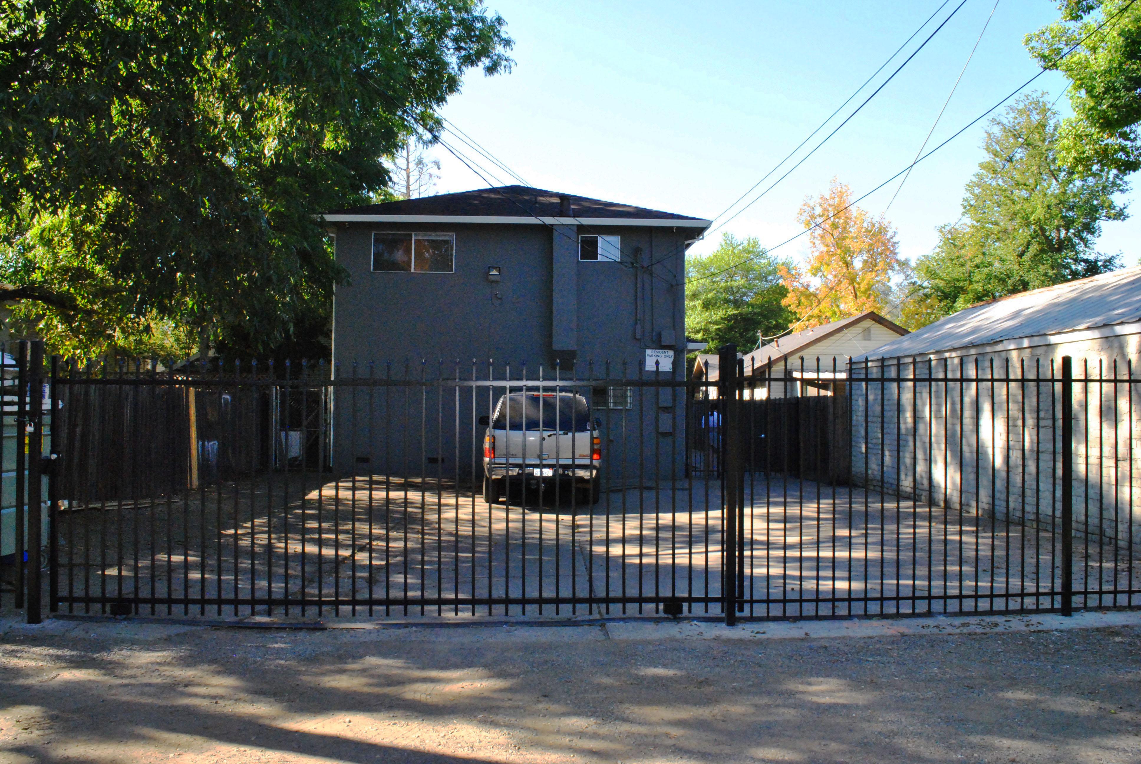 3643 1st Ave Apartment Building Perito Moreno Holdings Llc
